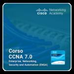 CCNA 7.0 ENSA