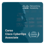 Cisco CyberOps Associate