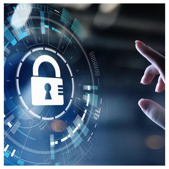 Corsi Cybersecurity