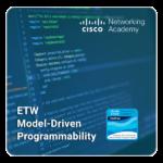 ETW Model Driven Programmability
