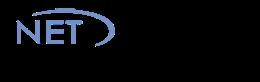 Logo Netschool
